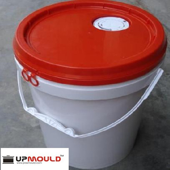 /uploads/plastic-mould/plastic-bucket-mould/plastic-bucket-mould-15.jpg