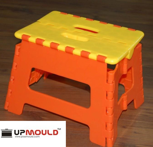 plastic chair mould 08