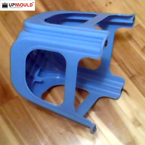 plastic chair mould 09