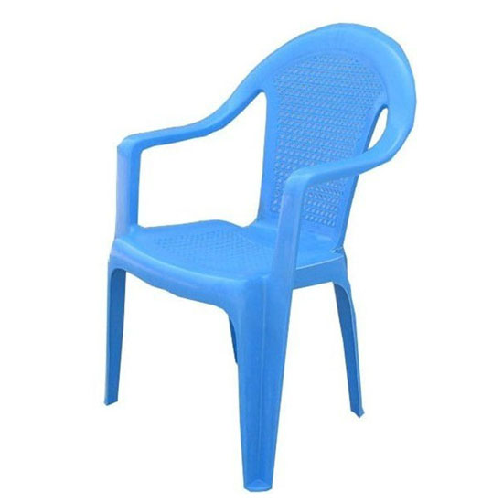 plastic chair mould 11