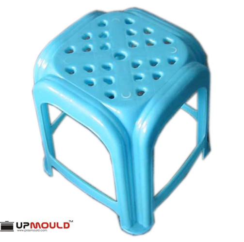 plastic chair mould 12