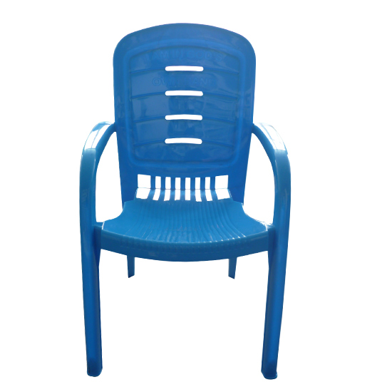 plastic chair mould 15