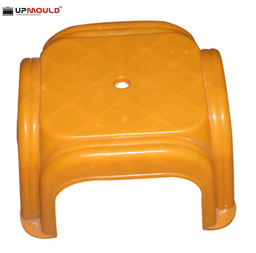 plastic chair mould 16