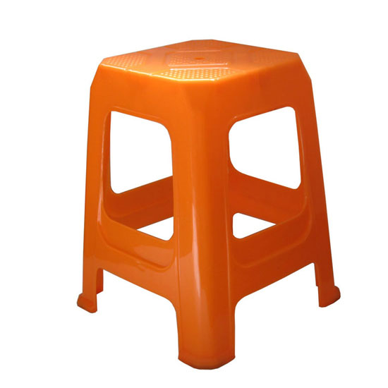 plastic chair mould 17