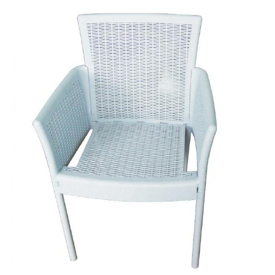 plastic chair mould 20