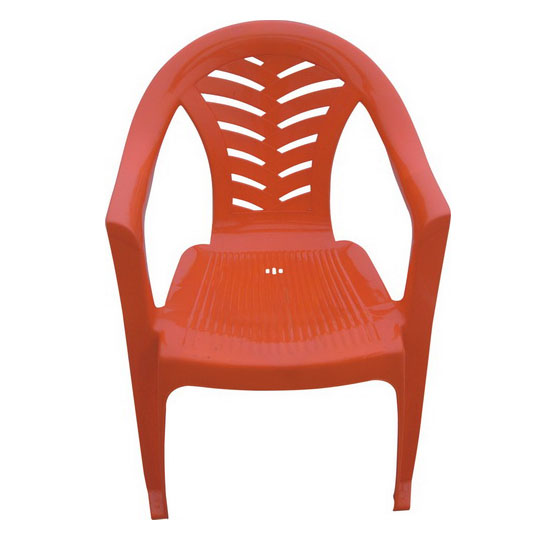 plastic chair mould 21