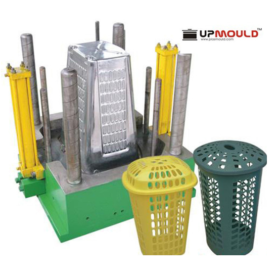 plastic commodity mould 17