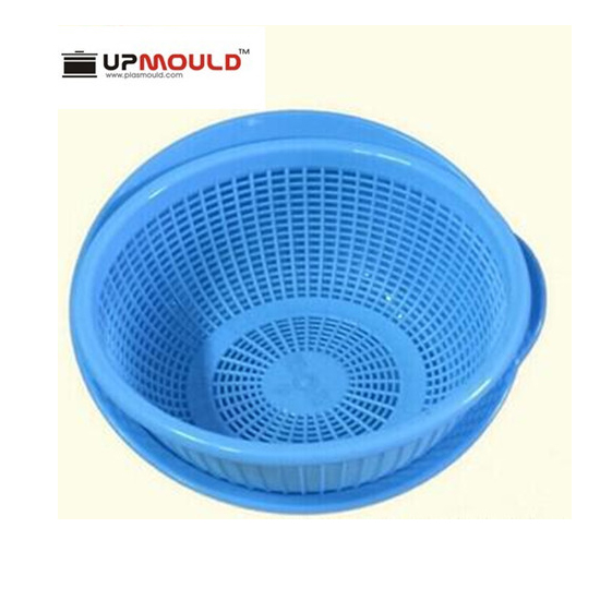 plastic commodity mould 18