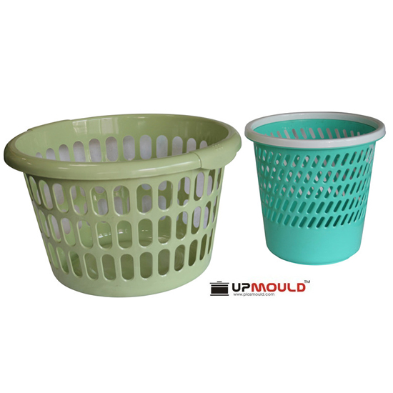 plastic commodity mould 19
