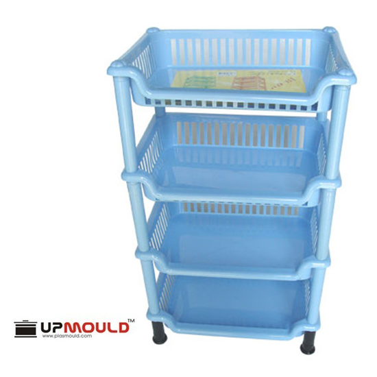 plastic commodity mould 20