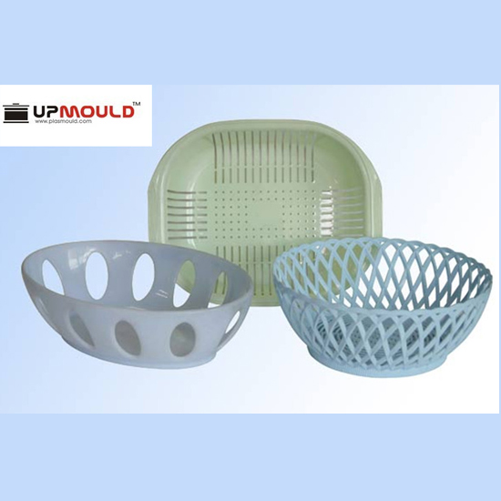 plastic commodity mould 22