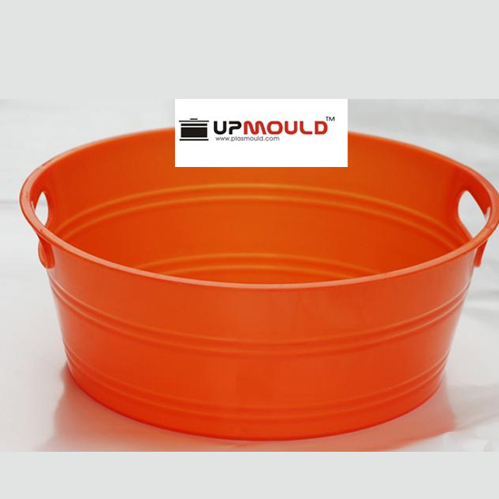 plastic commodity mould 23