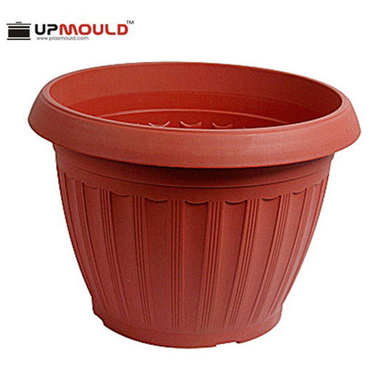 plastic commodity mould 25