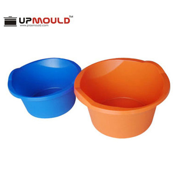 plastic commodity mould 26