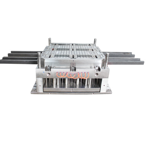/uploads/plastic-mould/plastic-crate---pallet-mould/plastic-crate---pallet-mould-06.jpg
