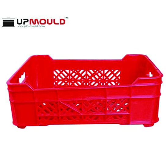 plastic crate   pallet mould 22